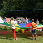Kinderprogramma VakantieAnders