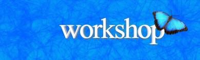 Workshops | VakantieAnders