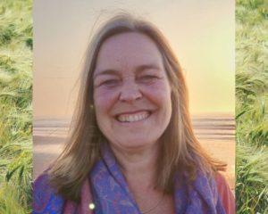 Hilda-van-Veen-kalligrafie-zomerweken