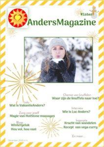 AndersMagazine